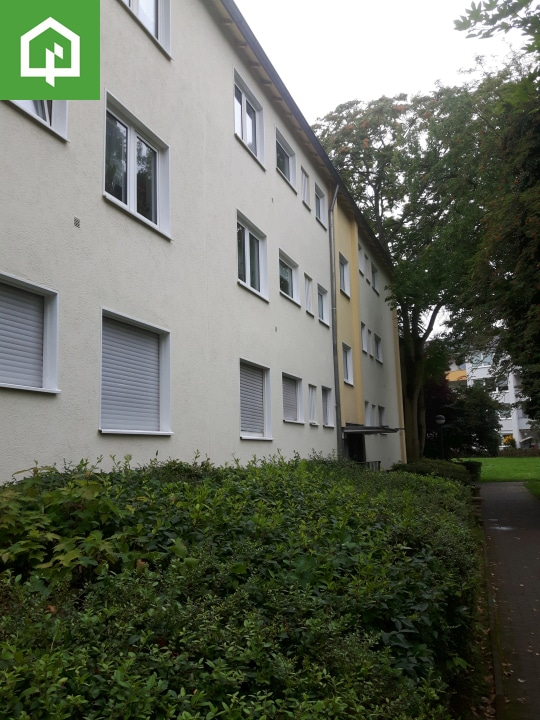 Bonn Nachher