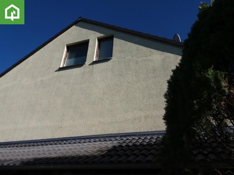 Mülheim - Nachher